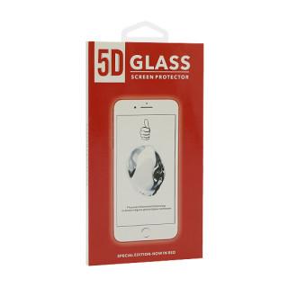 Folija za zastitu ekrana GLASS 5D za Samsung A115F/M115F Galaxy A11/M11 crna