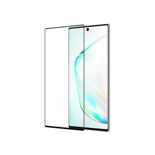 Folija za zastitu ekrana GLASS NILLKIN za Samsung Galaxy Note 20 Ultra 3D CP+Max