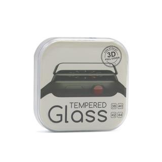 Folija za zastitu ekrana GLASS za sat Huawei Watch GT 2 46mm