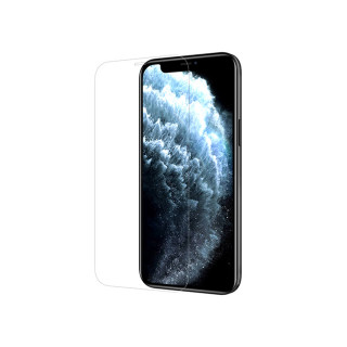 Folija za zastitu ekrana GLASS NILLKIN za Iphone 12/12 Pro (6.1) Amazing H+ Pro