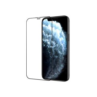 Folija za zastitu ekrana GLASS NILLKIN za Iphone 12  CP+ PRO