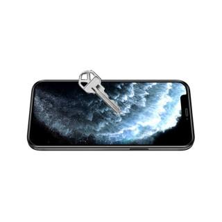 Folija za zastitu ekrana GLASS NILLKIN za Iphone 12/12 Pro (6.1) H