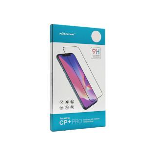 Folija za zastitu ekrana GLASS NILLKIN za Samsung G780F Galaxy S20 FE CP+PRO