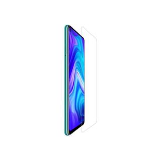 Folija za zastitu ekrana GLASS Nillkin za Xiaomi Redmi Note 9/Redmi 10X 4G H