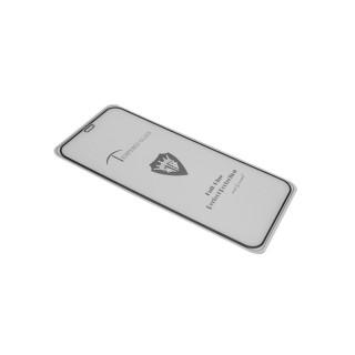 Folija za zastitu ekrana GLASS 2.5D za Iphone 12/12 Pro (6.1) crna
