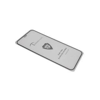 Folija za zastitu ekrana GLASS 2.5D za Iphone 12 Pro Max (6.7) crna