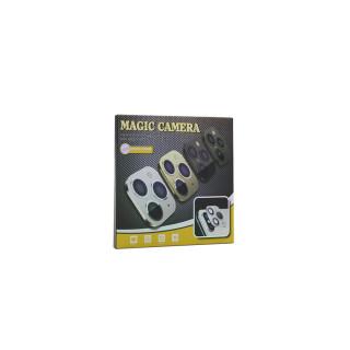 Folija za zastitu kamere GLASS 3D za Iphone 12 Pro Max (6.7)