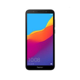 Mobilni Huawei Honor 7S Black AT