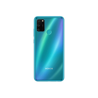 Mobilni Honor 9A 64GB Phantom Blue