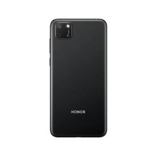 Mobilni Honor 9S 32GB Black