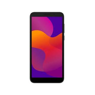 Mobilni Honor 9S 32GB Blue