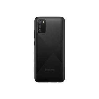 Mobilni Samsung Galaxy A02s 3/32GB CRNI BTM