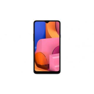 Mobilni Samsung Galaxy A20s DS crni