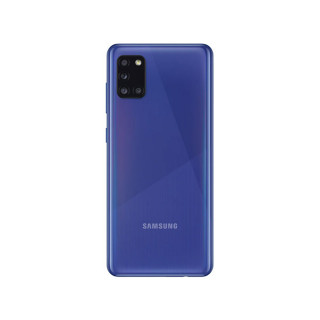 Mobilni Samsung Galaxy A31 64 GB Blue BTM