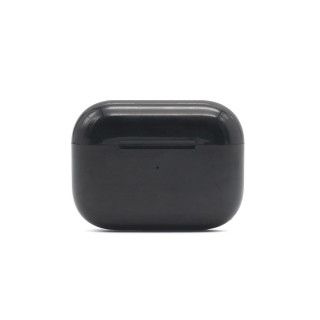 Slusalice Bluetooth Airpods Inpods 3 Pro Design crne
