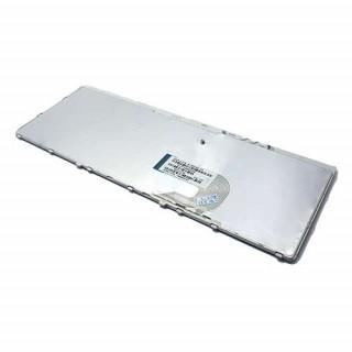 Tastatura za laptop za Sony Vaio VGN-FW