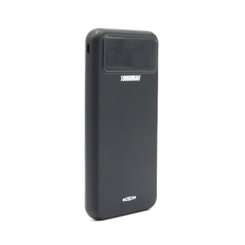 Power bank Moxom MX-PB12 16000mAh crni