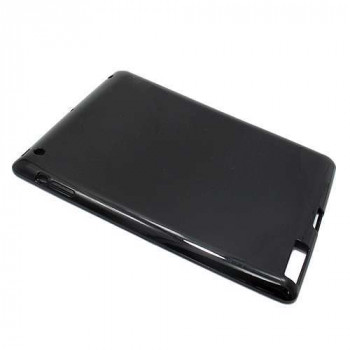 Futrola silikon DURABLE za iPad 4 crna