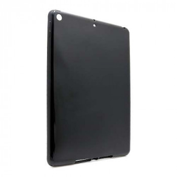 Futrola silikon DURABLE za iPad 9.7 2017/9.7 2018 crna