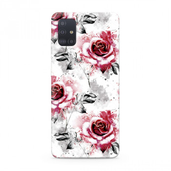 Futrola DURABLE PRINT za Samsung A715F Galaxy A71 DP0051