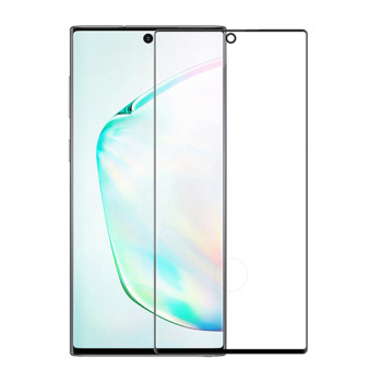 Folija za zastitu ekrana GLASS NILLKIN za Samsung N970F Galaxy Note 10 3D MAX cr