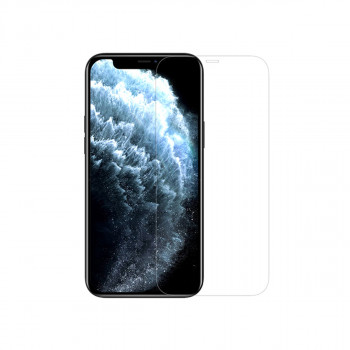 Folija za zastitu ekrana GLASS NILLKIN za Iphone 12/12 Pro (6.1) Amazing H+ Pro