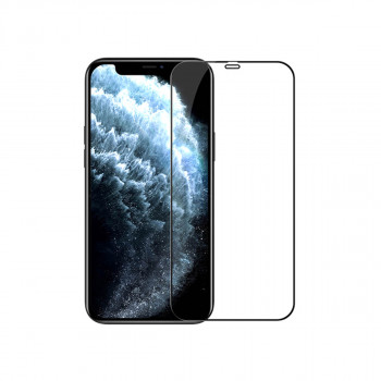 Folija za zastitu ekrana GLASS NILLKIN za Iphone 12/12 Pro (6.1)  CP+ PRO