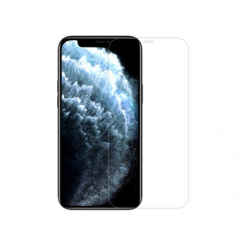 Folija za zastitu ekrana GLASS NILLKIN za Iphone 12/12 Pro (6.1) H