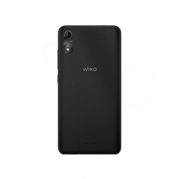 Mobilni Wiko Y51 16GB Dark Grey