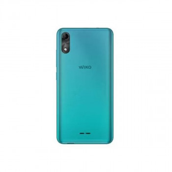 Mobilni Wiko Y51 16GB Mint