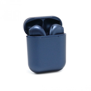 Slusalice Bluetooth Airpods InPods 12 simple teget