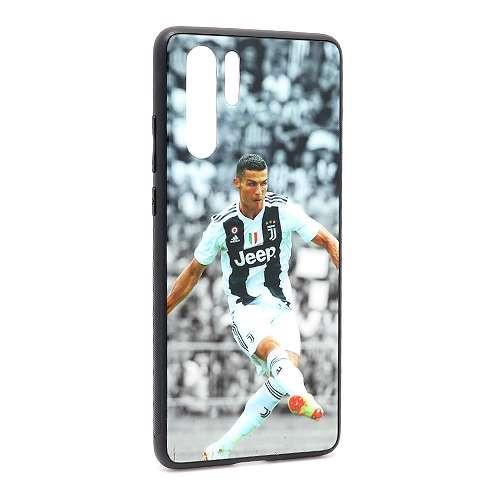 Futrola GLASS HD za Huawei P30 Pro DZ17