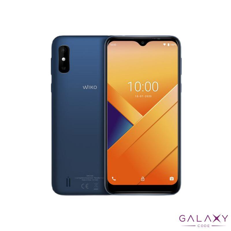 Mobilni Wiko Y81 2/32GB Deep Blue