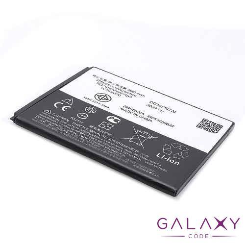 Baterija za Motorola Moto E3/E4/G4/G5/C4/Moto C (HC40) Comicell