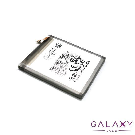 Baterija za Samsung A405F Galaxy A40 Comicell