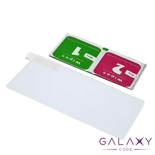 Futrola PVC FULL PROTECT za Samsung A510 Galaxy A5 2016 pink