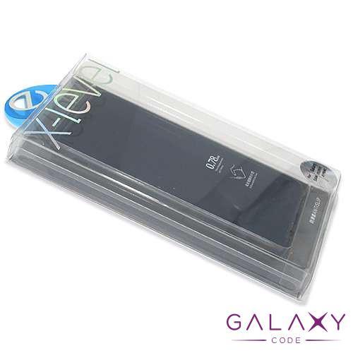 Futrola X-LEVEL Antislip za Samsung G570F Galaxy J5 Prime teget