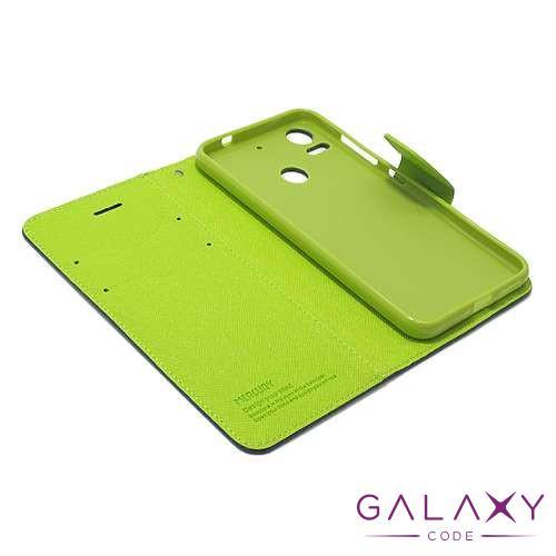 Futrola BI FOLD MERCURY za HTC Desire 10 Pro teget