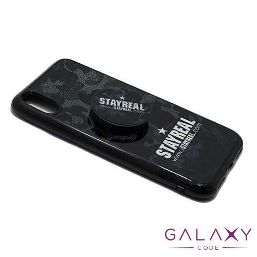 Futrola POPSOCKET za Iphone X DZ09