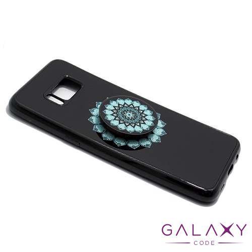 Futrola POPSOCKET za Samsung G950F Galaxy S8 DZ05