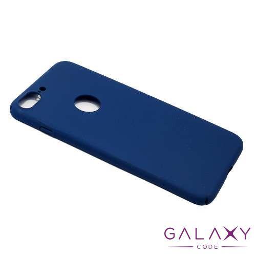 Futrola PVC Gentle za Iphone 8 Plus teget