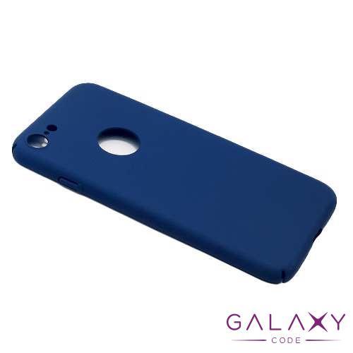 Futrola PVC Gentle za Iphone 8 teget