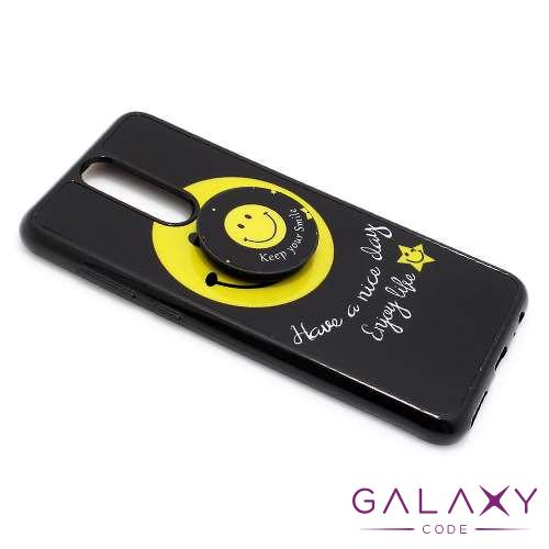 Futrola POPSOCKET za Huawei Mate 10 Lite DZ07