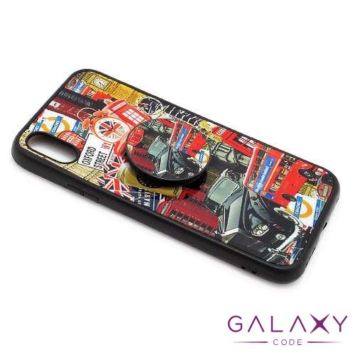 Futrola POPSOCKET za Iphone X DZ14