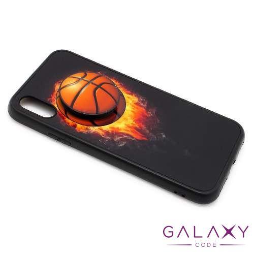 Futrola POPSOCKET za Iphone X DZ15