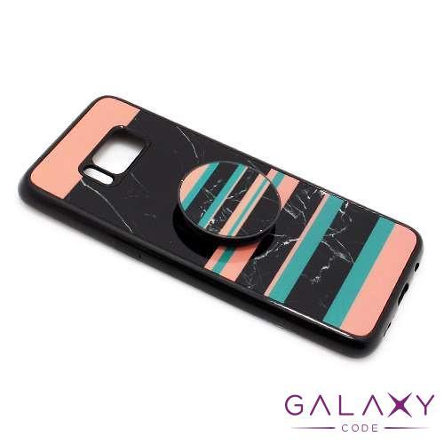 Futrola POPSOCKET za Samsung G950F Galaxy S8 DZ13