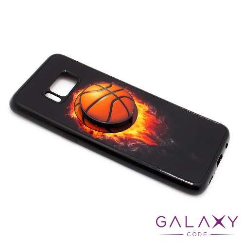 Futrola POPSOCKET za Samsung G950F Galaxy S8 DZ15