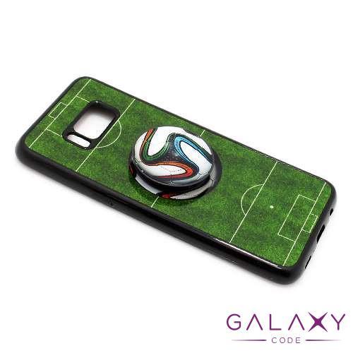 Futrola POPSOCKET za Samsung G950F Galaxy S8 DZ16