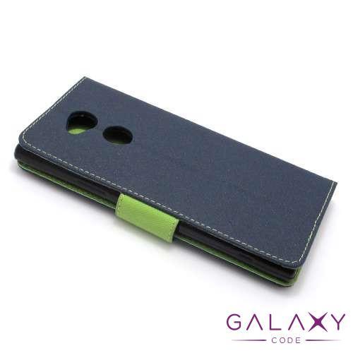 Futrola BI FOLD MERCURY za Sony Xperia XA2 Ultra teget