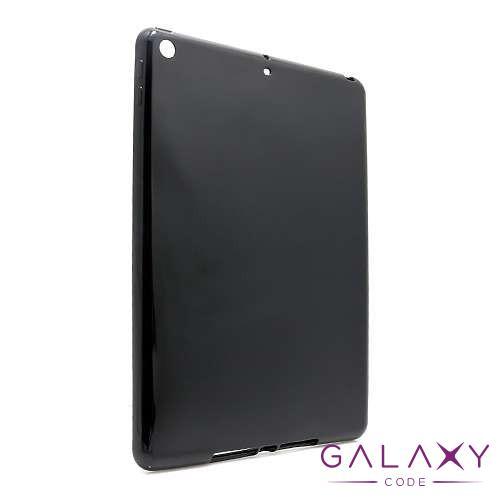 Futrola silikon DURABLE za iPad 9.7 2017/9.7 2018 crna